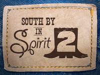 South by in Spirit 2