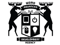 WDMD Advanced Development Agency