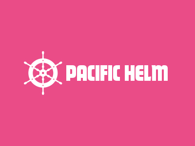 Pacifichelmondribbble