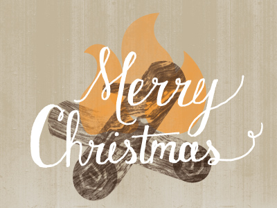 2012christmascard_l1c