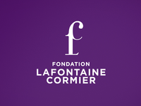 Fondation Lafontaine Cormier