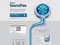Sourcetree Site
