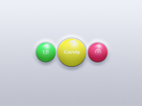 Candy_buttons_teaser