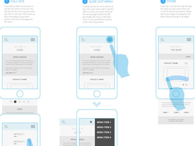 Mobile_wireframe_clean_450x