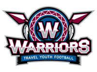 Warriors Youth Football