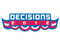ESPN Fantasy Decisions 2012