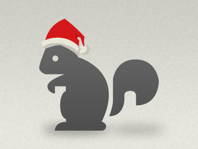 Santa_squirrel_dribble
