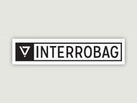 Interrobag Logo