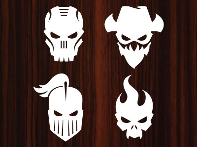 Team-hot-wheels-skull-icons