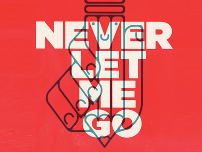 Never-let-me-go-dr