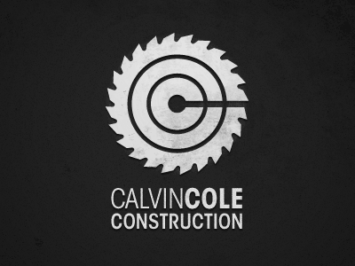 Calvincoleconstruction