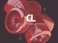 collecting lemmens_001