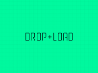 Dropandload_teaser