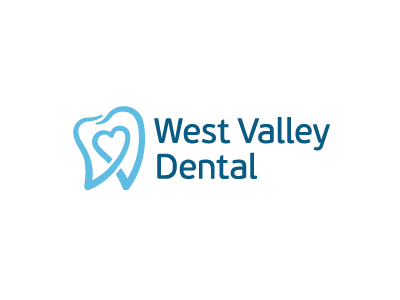 West_valley_dental