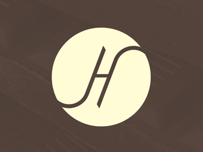 "Harveys ""H"""