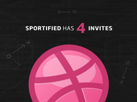 Sportified Dunk Contest
