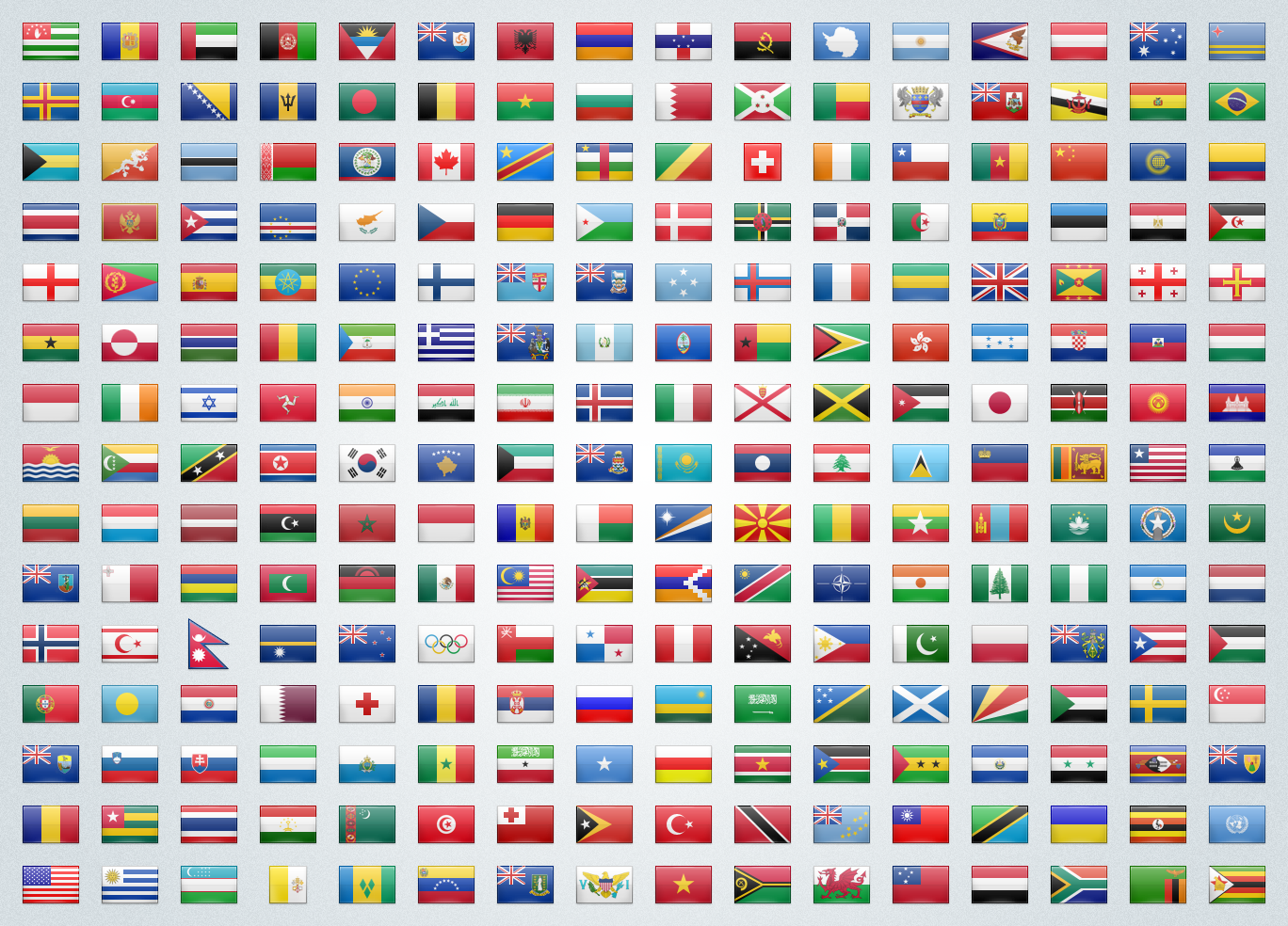Gosquared 64px flags 11 months ago 4031 views