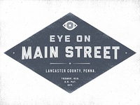 Eye on Main Street 2