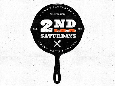 2ndsaturday-small