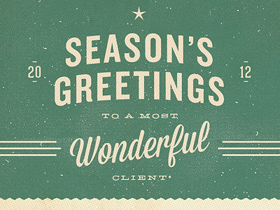 Seasons-greetings-sm