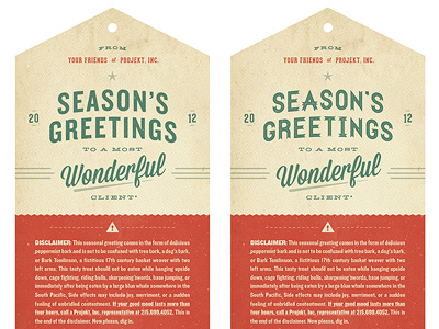 Seasons-greetings-sm-2