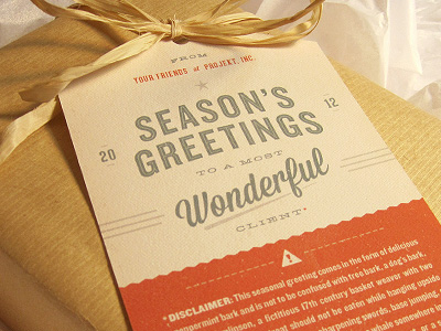 Seasons-greetings-3-sm