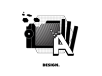 Services Graphics - Design