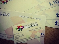 West Dorset Aquatics