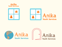 Anika Youth Services