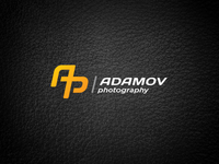 Adamov photography