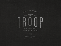 Troop_1_teaser