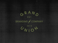 Grand_union_logo_teaser