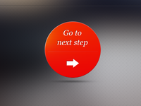 next step button