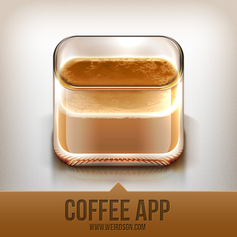 Coffee%20icon%20large