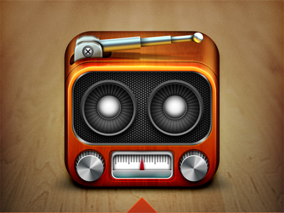 Radio_icon_dribbble
