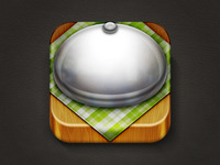 Restaurant_app_icon_teaser