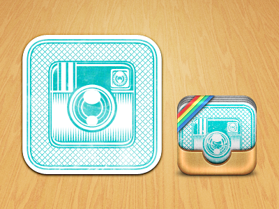 Instamatch_icon