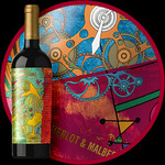 Contemplations Merlot & Malbec series