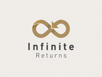 Infinite Returns