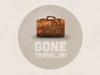 gonetravel.in