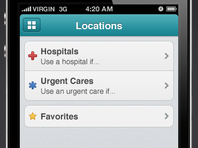 Healthcare_locations