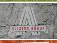 Allstar-group-logo-samples_teaser