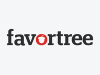 Favortree logo