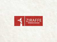 Ziraffe Interior Designs
