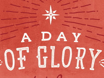 A_day_of_glory