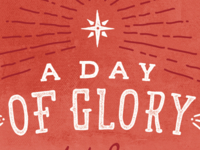 A_day_of_glory_teaser