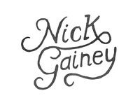 Nick_gainey2_teaser