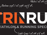 Tri-n-run-guide_teaser