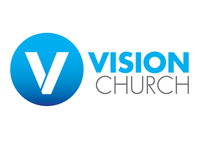 Vision Church Logo V1