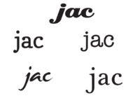 Jac Interiors Type